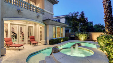 homes-a-cool-million-can-buy-in-las-vegas-valley