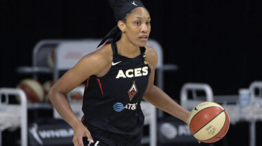 a'ja-wilson-in-mvp-form-as-aces-edge-new-york-liberty