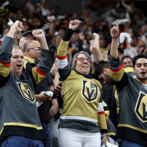 graney:-home-is-where-heart-is-as-golden-knights-down-avalanche