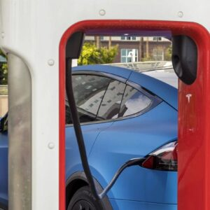 letter:-let-the-private-sector-deal-with-ev-charging-stations
