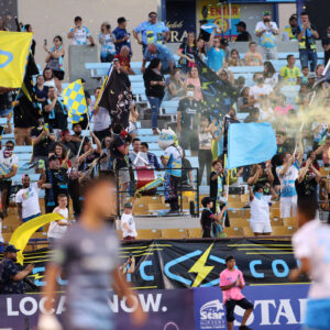 lights-fc-top-tacoma-in-successful-home-debut