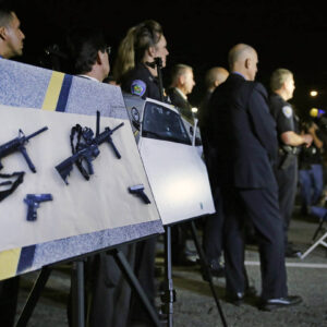 california's-32-year-ban-on-assault-weapons-overturned