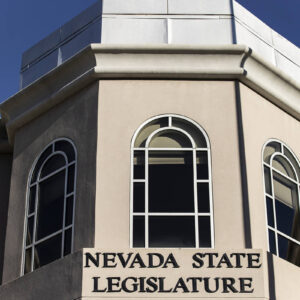 letter:-nevada-lawmakers-continue-down-the-tax-road
