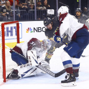 graney:-golden-knights'-constant-pressure-buries-avalanche