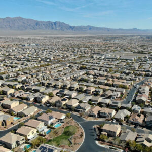 editorial:-to-make-homes-affordable,-california-looks-to-drive-up-prices
