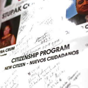 letter:-native-americans-and-us.-citizenship