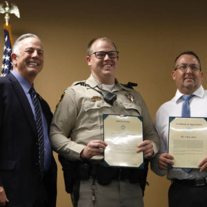 police-ceremony-honors-las-vegas-officers-for-heroic-actions