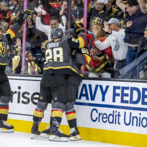 graney:-golden-knights'-depth-shines-in-eliminating-avalanche