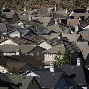 less-costly-housing-markets-attracted-many-americans-in-2020