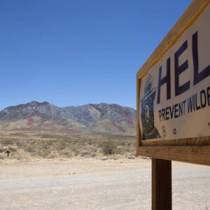 sandy-valley-wildfire-west-of-las-vegas-now-90-percent-contained