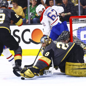 graney:-marc-andre-fleury-at-best-when-knights-needed-him