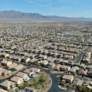 letter:-water-issues-don't-mean-nevada-has-to-become-california