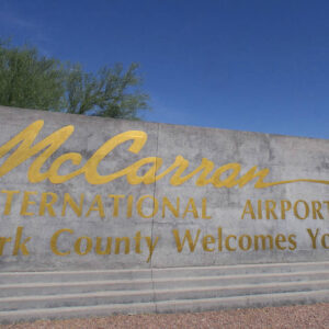 las-vegas-airport-employee-dies-after-'vehicular-accident'