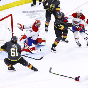 canadiens-rewarded-for-fast-start-against-knights-in-game-2