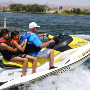 heat-wave-bakes-laughlin,-with-highs-hotter-than-las-vegas