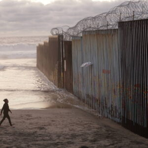 ruben-navarrette-jr:-think-us.-latinos-only-care-about-immigration?-think-again