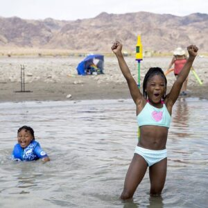 6th-day-of-113-or-hotter-expected-sunday-for-las-vegas