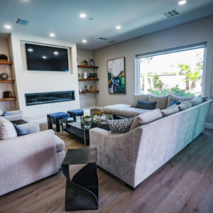 popular-trends-to-revamp-your-home-post-lockdown