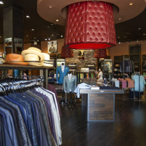 suit-up-with-shopping-experience-tailored-to-fathers-and-sons