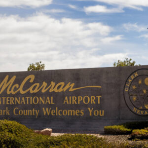 coroner-ids-las-vegas-airport-employee-killed-in-'vehicular-accident'