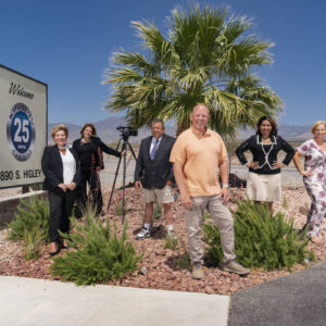 pahrump-tv-station,-employees-headed-to-hbo