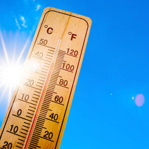 where-does-nevada-rank-in-fastest-warming-states?