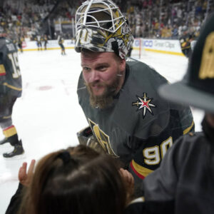 golden-knights-appear-to-switch-goalies-for-must-win-game-6