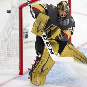 golden-knights-face-roster-questions-after-semifinal-exit