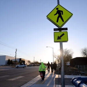 couple-hopes-to-use-tragedy-to-change-nevada's-distracted-driving-law