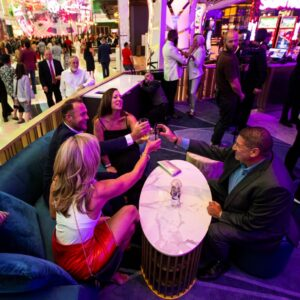 resorts-world-is-last-new-hotel-to-open-in-las-vegas,-for-now