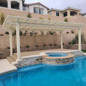 patio-covers-provide-shade-during-hot-las-vegas-summer