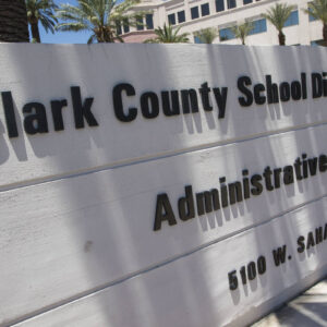 letter:-clark-county-school-district's-new-grading-proposals-are-the-opposite-of-accountability