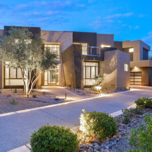 digital-currency-can-purchase-$5.8m-summerlin-home