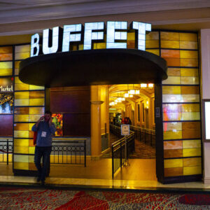 buffet-at-bellagio-will-reopen-in-july