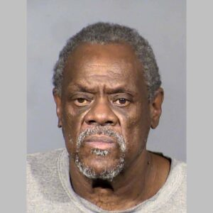 michigan-man-arrested-in-decades-old-sexual-assault-in-las-vegas
