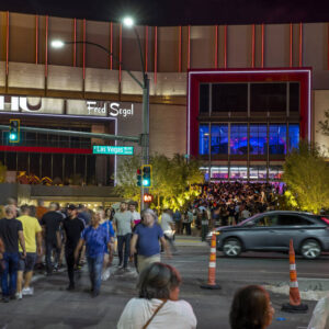 at-least-20k-people-came-to-resorts-world's-opening-night