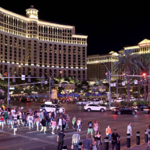 las-vegas-jobless-rate-2nd-highest-among-large-metro-areas