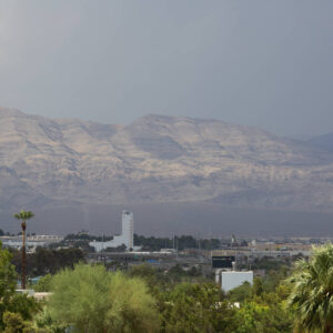 scattered-thunderstorms-possible-throughout-las-vegas-valley-on-wednesday